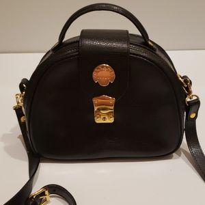 Eliana Bags - Eliana Italian Leather Bag